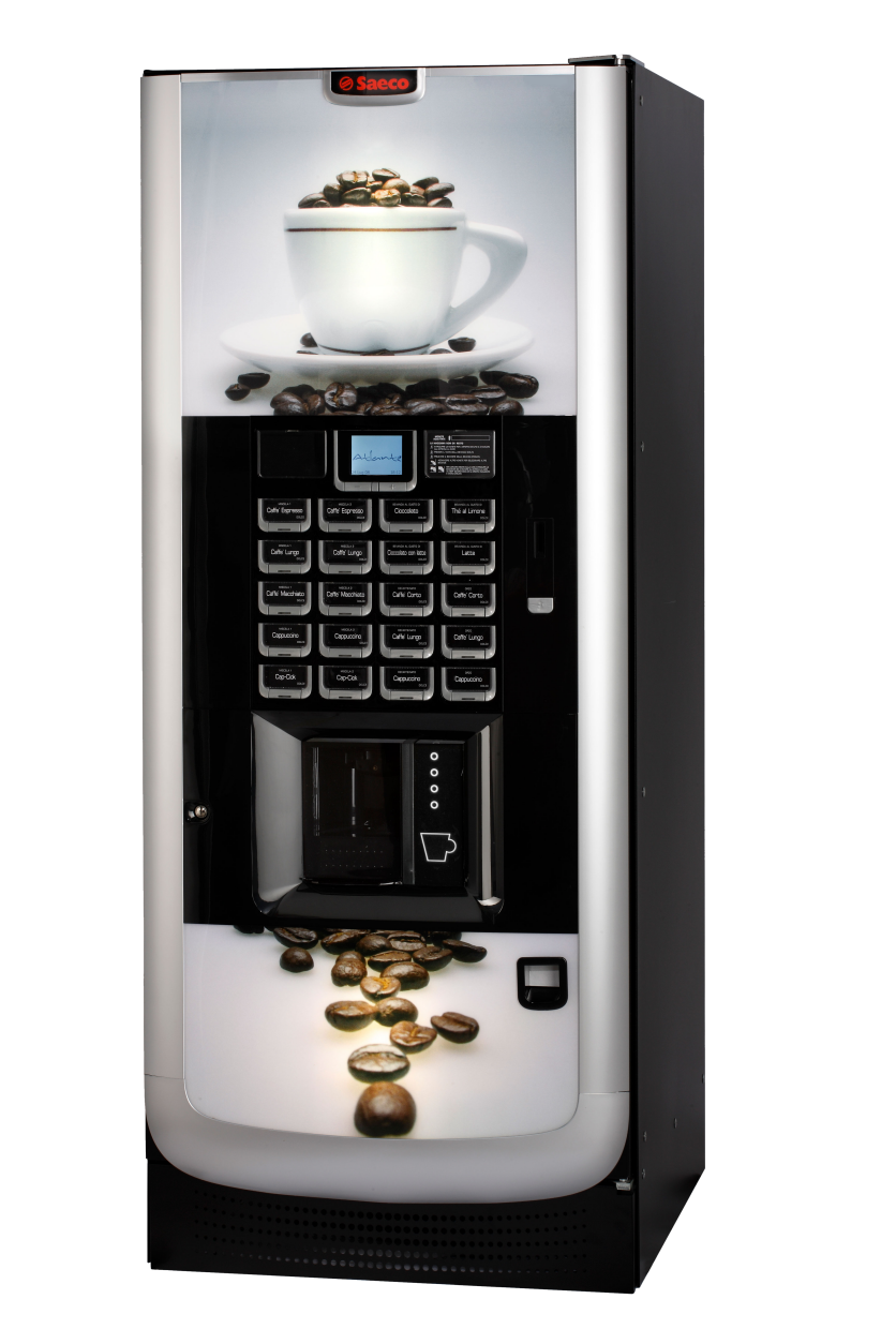 Caf De Toulouse Telephone